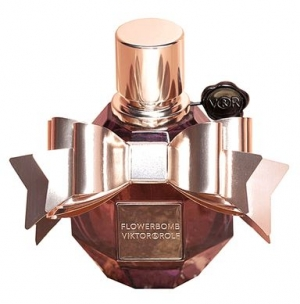 Flowerbomb Extreme 2007 perfume for Women by Viktor & Rolf