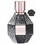 Flowerbomb Extreme Sparkle 2008  perfume for Women by Viktor & Rolf 2008