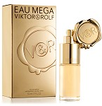 Eau Mega  perfume for Women by Viktor & Rolf 2009