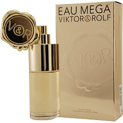 Eau Mega perfume for Women by Viktor & Rolf