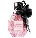 Flowerbomb Pink Sparkle  perfume for Women by Viktor & Rolf 2009