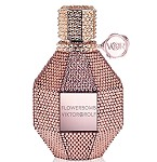 Flowerbomb Swarovski Edition 2013  perfume for Women by Viktor & Rolf 2013