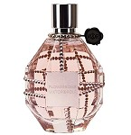 Flowerbomb Swarovski Ribbon Edition 2013  perfume for Women by Viktor & Rolf 2013