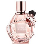 Flowerbomb Christmas 2014 Limited Edition  perfume for Women by Viktor & Rolf 2014