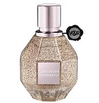 Flowerbomb Limited Edition 2014  perfume for Women by Viktor & Rolf 2014
