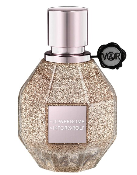 Flowerbomb Limited Edition 2014 perfume for Women by Viktor & Rolf
