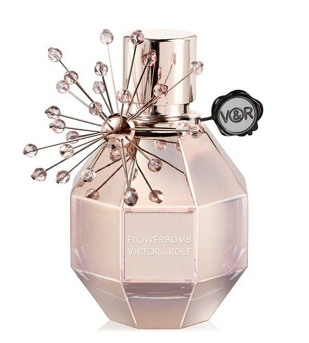 Flowerbomb Limited Edition 2015 perfume for Women by Viktor & Rolf