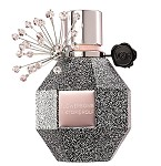Flowerbomb Starry Night Edition 2015  perfume for Women by Viktor & Rolf 2015