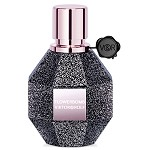 Flowerbomb Black Sparkle 2016  perfume for Women by Viktor & Rolf 2016