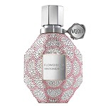 Flowerbomb Swarovski Edition 2016  perfume for Women by Viktor & Rolf 2016