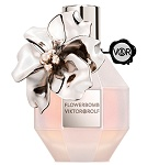 Flowerbomb Pearl Pink Edition 2017 perfume for Women by Viktor & Rolf