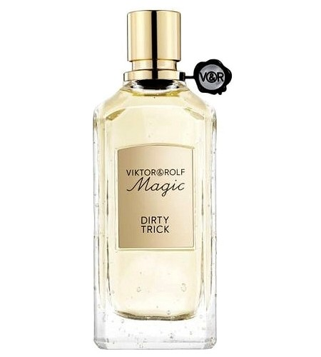 Magic Collection Dirty Trick Unisex fragrance by Viktor & Rolf