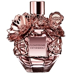 Flowerbomb Haute Couture Edition perfume for Women by Viktor & Rolf - 2020