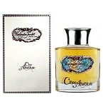 Clove Absolute  perfume for Women by Washington Tremlett 2009