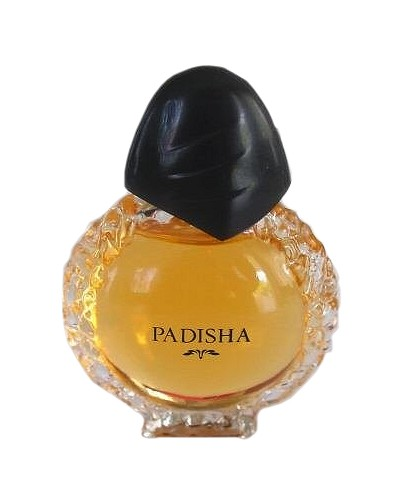 Padisha perfume for Women by Weil