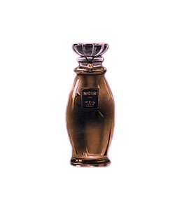 Noir perfume for Women by Weil