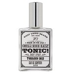 Smell Good Daily Tobacco 1812  Unisex fragrance by West Third Brand 2010