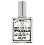 Smell Good Daily Violetta Novella  Unisex fragrance by West Third Brand 2010
