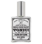 Smell Good Daily Fleur en Fleur  perfume for Women by West Third Brand 2012