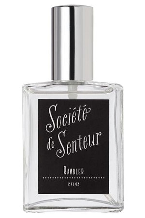 Societe de Senteur Rambler cologne for Men by West Third Brand