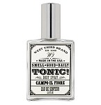 Smell Good Daily Campo il Fiore  perfume for Women by West Third Brand 2013