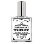 Smell Good Daily Old Bourbon  Unisex fragrance by West Third Brand 2013