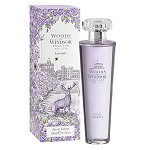 Lavender  Unisex fragrance by Woods of Windsor 1974