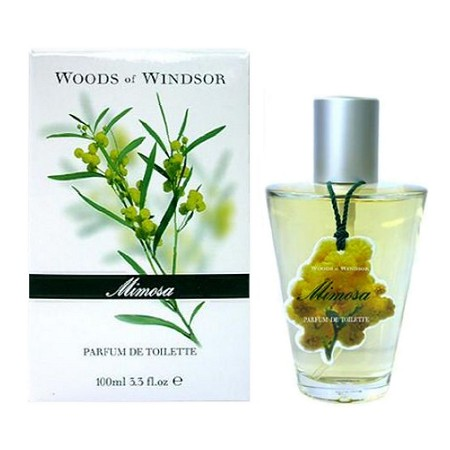 Mimosa perfume for Women by Woods of Windsor