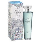 Blue Orchid & Water Lily  perfume for Women by Woods of Windsor 2013