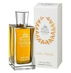 Cedar Woods  Unisex fragrance by Woods of Windsor 2013