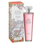 Pomegranate & Hibiscus  perfume for Women by Woods of Windsor 2014