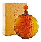 Vers Le Jour  perfume for Women by Worth 1925