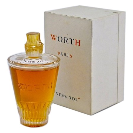 Vers Toi perfume for Women by Worth