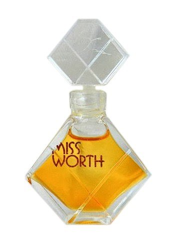 Miss Worth perfume for Women by Worth