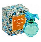 Diamond Dreams  perfume for Women by X-Bond