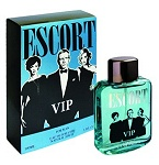 Escort Vip  cologne for Men by X-Bond