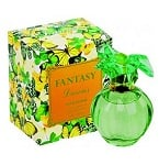 Fantasy Dreams  perfume for Women by X-Bond