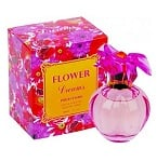 Flower Dreams  perfume for Women by X-Bond
