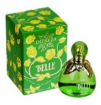 Impreza Belle  perfume for Women by X-Bond