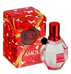 Parfum Bomb Amour  perfume for Women by X-Bond
