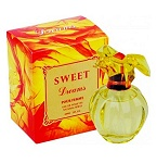 Sweet Dreams  perfume for Women by X-Bond