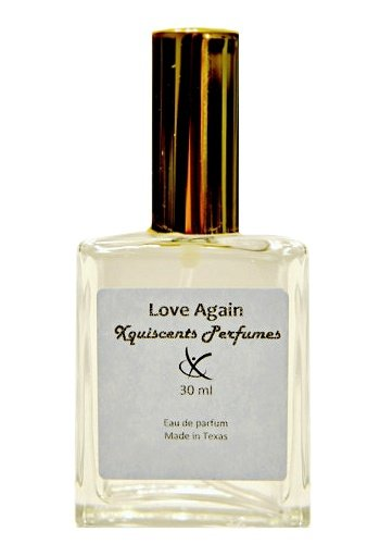 Xquisite Collection Love Again perfume for Women by Xquiscents