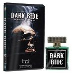 Dark Ride  Unisex fragrance by Xyrena 2015
