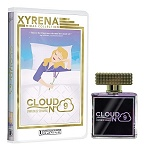 Midas Collection Cloud No 9  Unisex fragrance by Xyrena 2018
