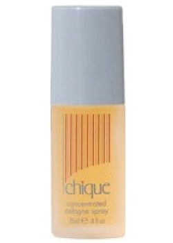 Chique perfume for Women by Yardley