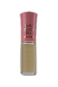 Sweet Pea perfume for Women by Yardley