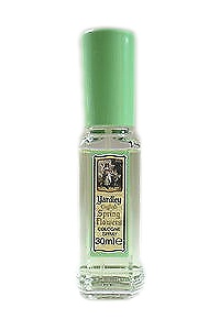 English Spring Flowers perfume for Women by Yardley