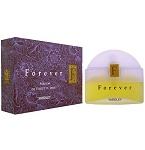 Forever  Unisex fragrance by Yardley 1991