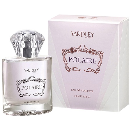 Polaire perfume for Women by Yardley