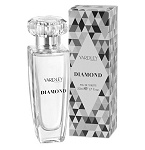Diamond  perfume for Women by Yardley 2014